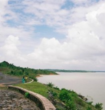 Mukutmonipur-picture courtesy-trekearth