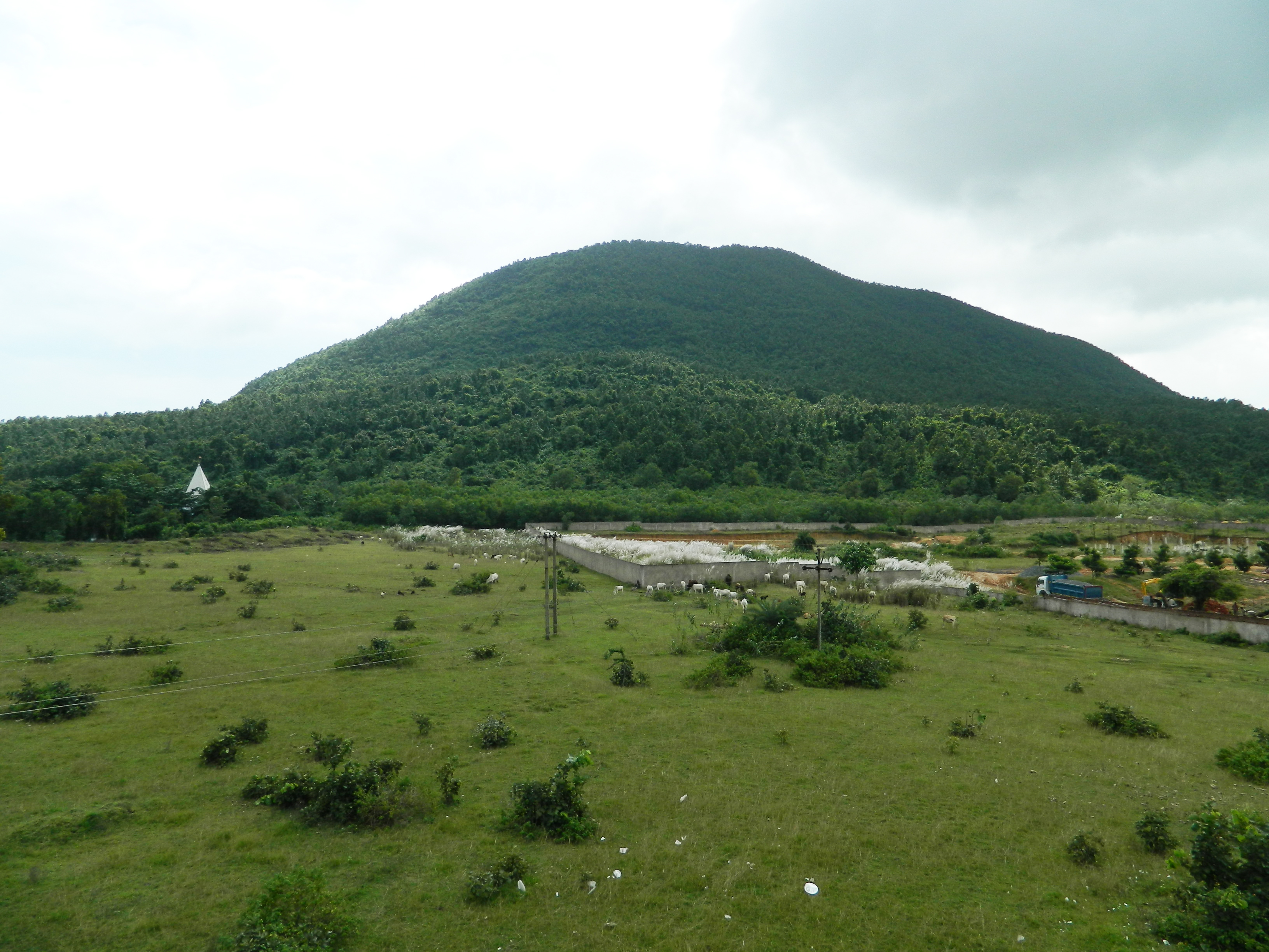 Biharinath Hills_picture courtesy-gozer
