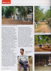 News Clippings of Tepantar_Wheels Magazine 15 March 2016-4 _2