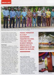 News Clippings of Tepantar_Wheels Magazine 15 March 2016-5 _3
