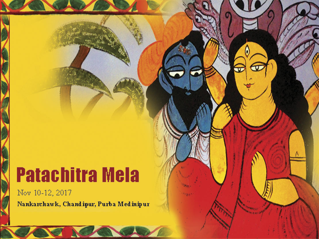 Patachitra-Mela-Card-Chandipur
