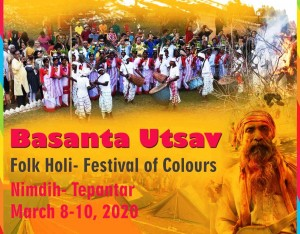basanta utsav for web