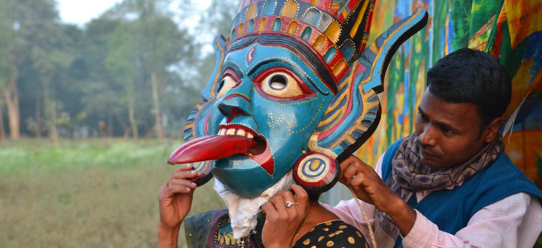 Cultural Tourism Destinations