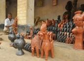 Terracotta Festival